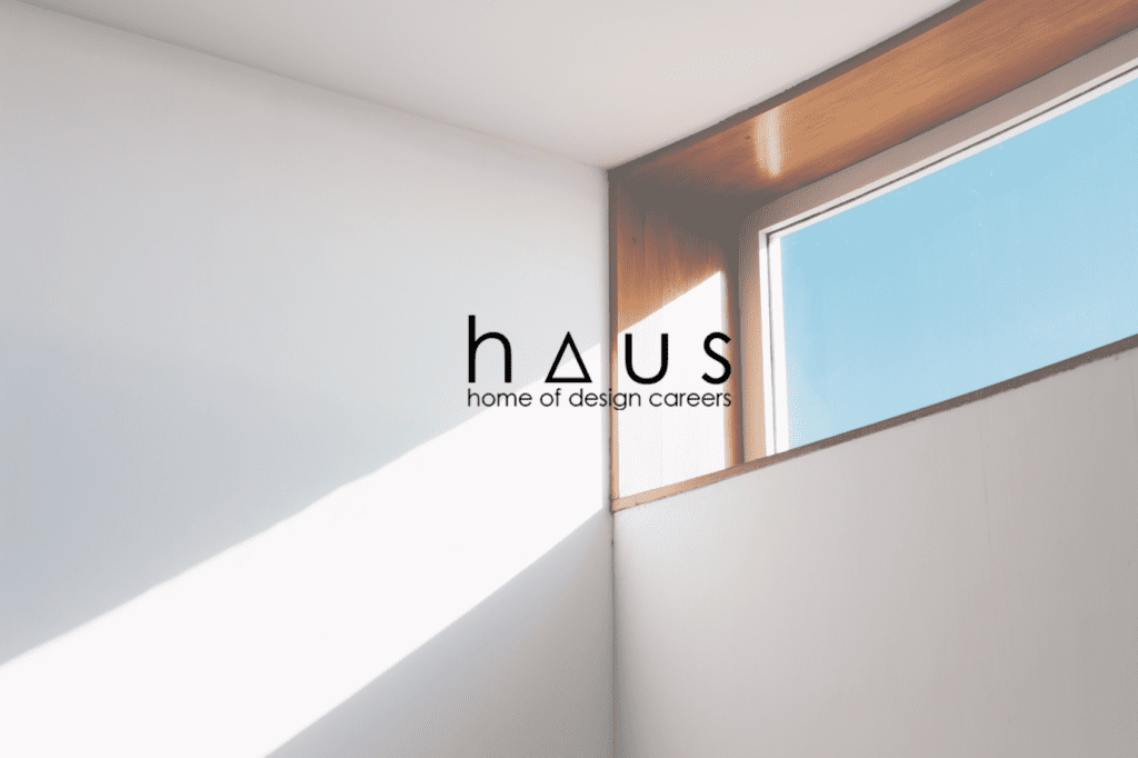 Senior Interior Designer For World Renowned Hospitality Studio Haus